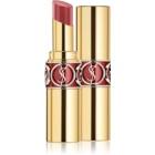 Yves Saint Laurent Rouge Volupté Shine Oil-In-Stick rouge à lèvres hydratant