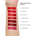 Yves Saint Laurent Rouge Pur Couture The Mats mattító rúzs