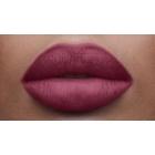 Yves Saint Laurent Rouge Pur Couture The Mats rouge à lèvres mat