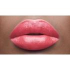 Yves Saint Laurent Rouge Pur Couture Lippenstift mit feuchtigkeitsspendender Wirkung