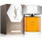 Yves Saint Laurent L´Homme L´Intense парфюмна вода за мъже 100 мл.