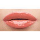 Yves Saint Laurent Vernis À Lèvres Rebel Nudes dlhotrvajúci rúž a lesk na pery 2 v 1