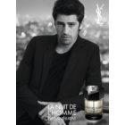 Yves Saint Laurent La Nuit de L'Homme Eau de Toilette for Men 100 ml