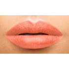 Yves Saint Laurent Baby Doll Kiss & Blush ruj de buze si obraji cu efect matifiant