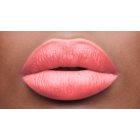 Yves Saint Laurent Baby Doll Kiss & Blush червило на устните и бузите с матиращ ефект