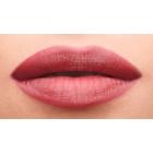 Yves Saint Laurent Baby Doll Kiss & Blush rúž na pery a líca s matným efektom