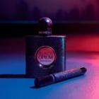 Yves Saint Laurent Black Opium eau de parfum pentru femei 90 ml