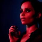 Yves Saint Laurent Black Opium Parfumovaná voda pre ženy 90 ml