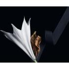 Yves Saint Laurent Mon Paris eau de parfum para mulheres 30 ml