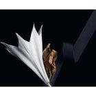 Yves Saint Laurent Mon Paris eau de parfum per donna 90 ml