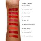 Yves Saint Laurent Vernis À Lèvres Vinyl Cream Lipgloss mit cremiger Textur