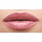 Yves Saint Laurent Volupté Tint-In-Balm pflegender Lippenstift