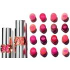 Yves Saint Laurent Volupté Tint-In-Balm ruj de ingrijire
