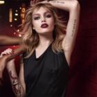 Yves Saint Laurent Tatouage Couture ultra matujúci tekutý rúž