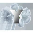 Yves Saint Laurent Y toaletna voda za moške 60 ml