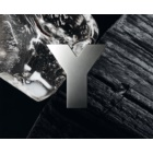Yves Saint Laurent Y eau de toilette pour homme 60 ml