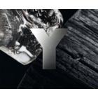 Yves Saint Laurent Y toaletní voda pro muže 60 ml