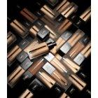 Yves Saint Laurent Encre de Peau All Hours Foundation fond de teint longue tenue SPF 20