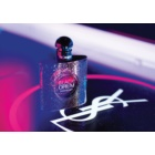 Yves Saint Laurent Black Opium Glowing Eau de Toilette for Women 90 ml