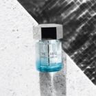 Yves Saint Laurent L'Homme Cologne Bleue eau de toilette para hombre 100 ml