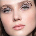 Yves Saint Laurent Mascara Volume Effet Faux Cils The Curler Lenghtening, Curling and Volumizing Mascara