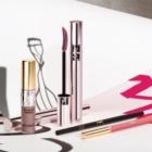 Yves Saint Laurent Full Matte Shadow lichid fard ochi cu efect matifiant