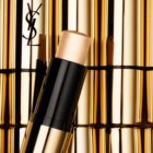 Yves Saint Laurent Touche Éclat Shimmer Stick кремообразен озарител в стик