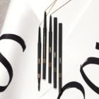 Yves Saint Laurent Couture Brow Slim водостійкий олівець для брів