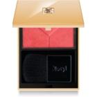 Yves Saint Laurent Couture Blush blush poudre