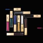 Yves Saint Laurent Vinyl Couture Mascara řasenka pro prodloužení, natočení a objem