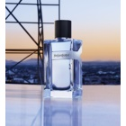 Yves Saint Laurent Y Eau de Toilette for Men 60 ml