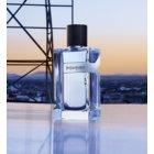 Yves Saint Laurent Y Eau de Toilette für Herren 60 ml