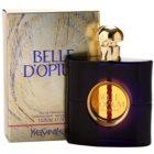 Yves Saint Laurent Belle d'Opium Eclat Eau de Parfum für Damen 50 ml