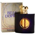 Yves Saint Laurent Belle d'Opium Eclat eau de parfum nőknek 50 ml