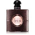Yves Saint Laurent Black Opium toaletní voda pro ženy 50 ml