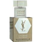 Yves Saint Laurent L'Homme Cologne Gingembre woda kolońska dla mężczyzn 60 ml