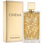 Yves Saint Laurent Cinéma eau de parfum pour femme 90 ml