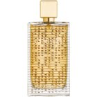 Yves Saint Laurent Cinéma Parfumovaná voda pre ženy 90 ml