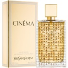 Yves Saint Laurent Cinéma Parfumovaná voda pre ženy 50 ml
