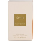 Yves Saint Laurent La Collection Yvresse woda toaletowa dla kobiet 80 ml