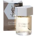 Yves Saint Laurent L'Homme After Shave für Herren 100 ml