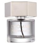 Yves Saint Laurent L'Homme Ultime parfémovaná voda pro muže 60 ml