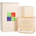 Yves Saint Laurent La Collection In Love Again eau de toilette pentru femei 80 ml