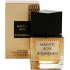 Yves Saint Laurent Majestic Rose parfumska voda za ženske 80 ml