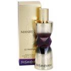 Yves Saint Laurent Manifesto Le Parfum parfém pro ženy 50 ml