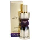 Yves Saint Laurent Manifesto Le Parfum parfum pour femme 50 ml