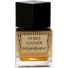 Yves Saint Laurent The Oriental Collection: Noble Leather Eau de Parfum unisex 80 ml
