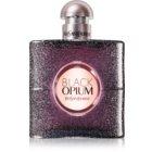 Yves Saint Laurent Black Opium Nuit Blanche Eau de Parfum para mulheres 50 ml