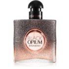 Yves Saint Laurent Black Opium Floral Shock eau de parfum nőknek 50 ml