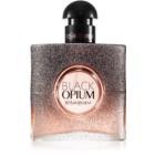Yves Saint Laurent Black Opium Floral Shock eau de parfum pentru femei 50 ml